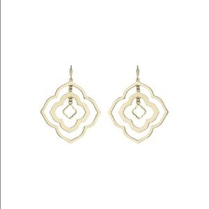 Jewelry - ISO Kendra Scott